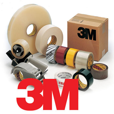 3m Packaging