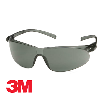 3M Eye Protection