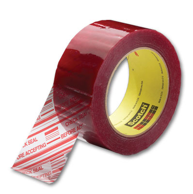 3M Scotch Message Tape