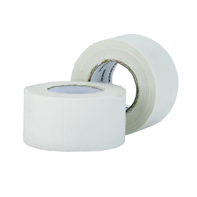 """Adhesive Tape 1/2"""" 5 yards/roll"""