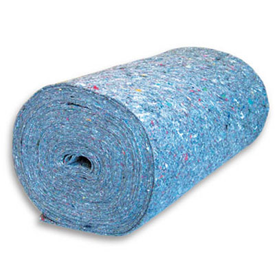 Absorbant Products