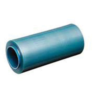 VpCI Non-Shrink Film