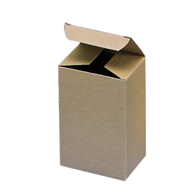 Paperboard Boxes