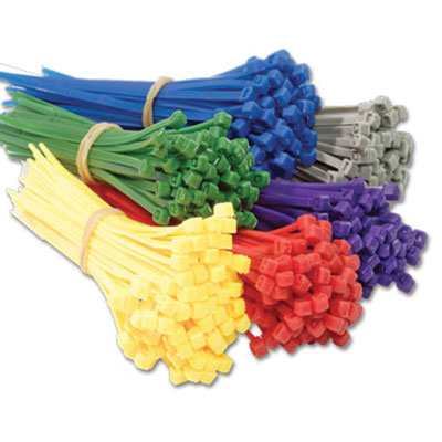 Fasteners / Cable Ties