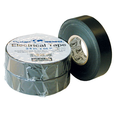 Electric Tape