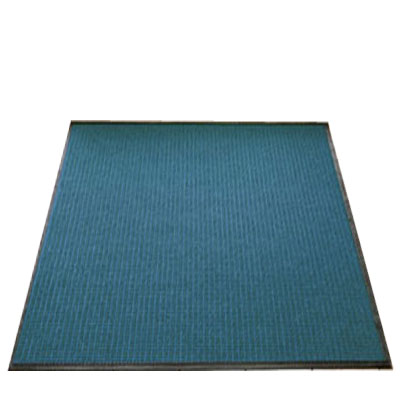 Industrial Matting