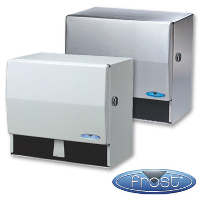 Frost Dispensers