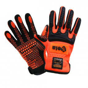 Perfomance Gloves