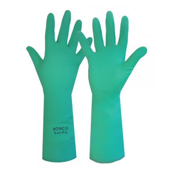 Unlined Nitrile