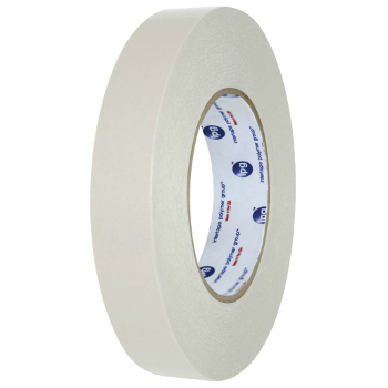 Intertape Double Sided Tape