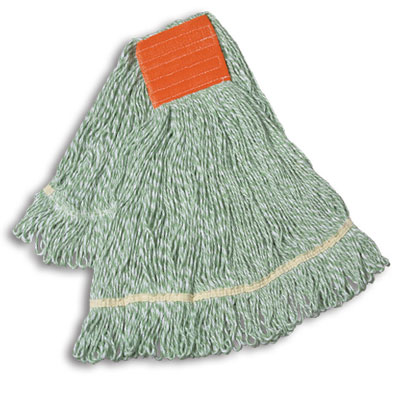 MicroEco Looped End Mop