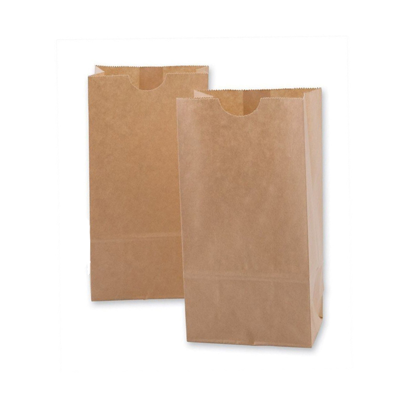 Paper Bags Hardware / Grocery