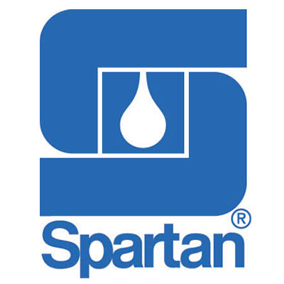 Spartan Chemicals