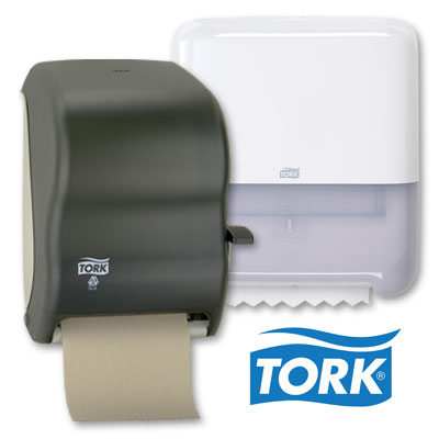 Tork Dispensers
