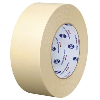 Intertape Masking Tape