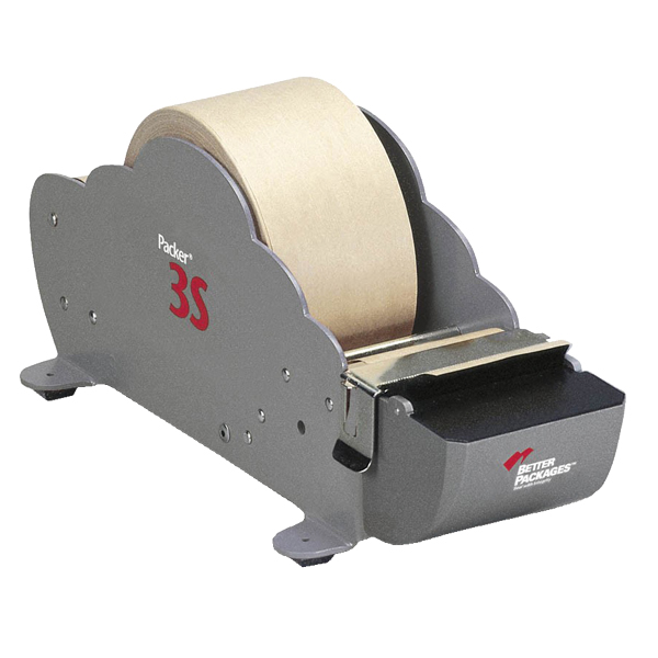 Paper Tape Dispensers
