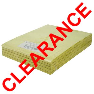 Clearance Office Supplies