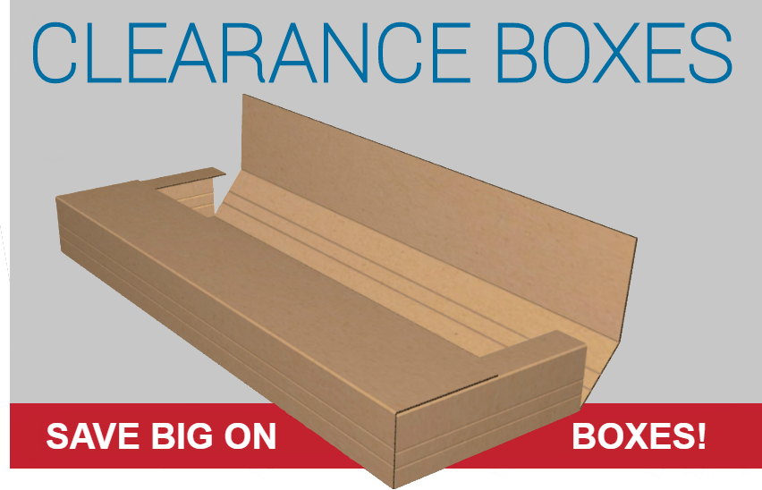 Corrugated Boxes Shipping Packaging Supplies Whitebird